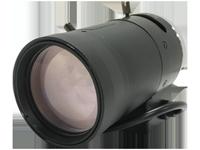 IPカメラ,WTW-LZWT0550M