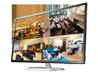 LCD-MF321XDB