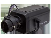 遠隔監視対応IPネットワークカメラ ONVIF(オープン ネットワーク ビデオ  IPカメラシリーズ 220万画素 屋外防滴仕様 64GB内蔵 赤外線カメラ