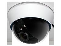 AHDカメラ WTW-RAD211