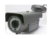 IPカメラ,WTW-AR8034HJP