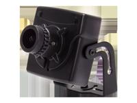 IPカメラ,WTW-AM63HJP-3