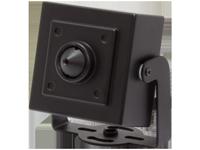 IPカメラ,WTW-AM84NEU-2