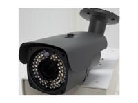 センサーライトカメラ WTW-ASL58MP