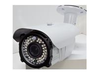 センサーライトカメラ WTW-ASL56MP
