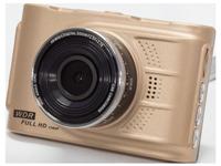 IPカメラ,WTW-DR50