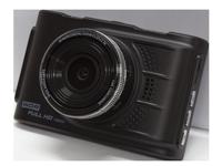 IPカメラ,WTW-DR50B