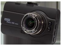 IPカメラ,WTW-DR54