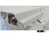 IPカメラ,WTW-DMH140