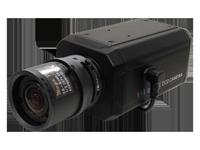 IPカメラ,WTW-VB52-1C