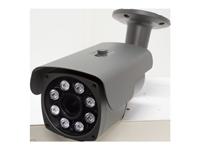 IPカメラ,WTW-HR834-1C