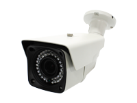 IPカメラ,WTW-VR83W-1C
