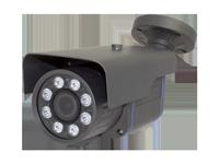 IPカメラ,WTW-HR8036V5