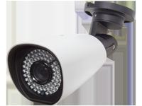 HD-SDI/EX-SDIカメラ,WTW-HR892