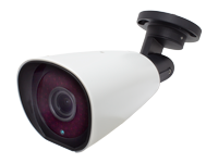 HD-SDI/EX-SDIカメラ,WTW-HR893-94