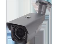 HD-SDI,EX-SDI,WTW-VR835B
