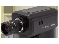 IPカメラ,WTW-PBP520NE