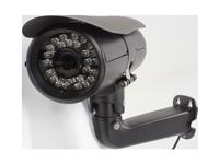 IPカメラ,WTW-PR823FH2