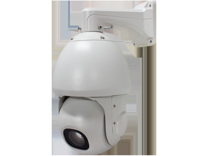 センサーライトカメラ WTW-IDY525HE