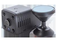 WIFI 高性能小型赤外線スパイカメラ